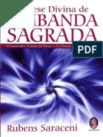 A genese de umbanda.pdf