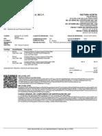 EMI_ANE070706HL1_A238726_RITI510726BT8_2019-07-23_$237.00.pdf