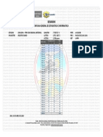 estac.lampa.pdf
