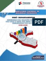 Boletin - Denuncias de delitos por Robo (2011-2015) - Modelo.pdf