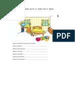 PREPOSITIONS.pdf