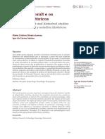 metodologia arquivo e genealogia.pdf