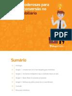 1513627669Ebook-shopimobi-4-solucoes-poderosas-para-aumentar-a-conversao-no-mercado.pdf