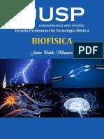 biofisaca