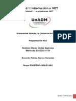 DPRN_U1_A1_DACE.pdf