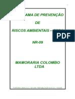 PPRA+MARMOARIA.doc