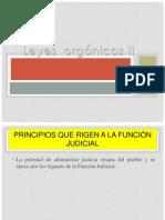 MATERIA-LEYES-ORGANICAS.pptx