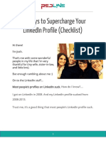 19_Steps_to_Supercharge_Your_LinkedIn_Profile.pdf