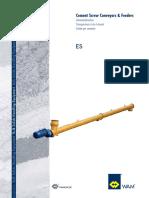 ES_0912_EDIT.pdf
