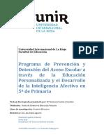 proyecto sobre acoso escolar.pdf