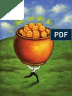 Replica de negocios en la base de la piramide.pdf
