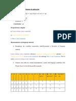 Ejercicio 3 Unidad 3 Pensamiento lógico matemático