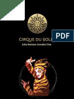 Cirque du Soleil(1).pdf