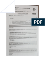 V 8 Lejislacion Practica Tributaria m Cuadernillo Del Primer Parcial