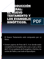 introduccionevangeliossinpticos-120720232359-phpapp01