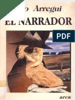 El_narrador_1972.pdf