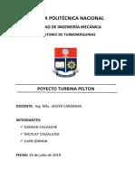 Ltm Proyecto Gr3 Caisaluiza Calvcahe Granja
