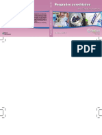 CONEAU Catalogo Posgrados Web.pdf