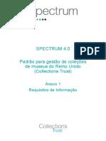 Requisitos da informação_Apêndice do Spectrum PT
