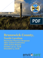 BrunswickCo.afterActionConf.aar.2018.Draft4