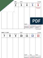 es-2019-calendario-semanal.pdf