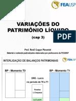 03 EAC - Variacoes Do PL
