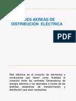 Redes Aereas UNAP_2019