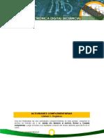 230069116 Electronica Secuenciales SENA Actividad Com 2