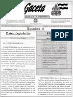 decreto 359 2013