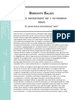 04 Berkovits Balazs