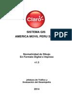 Normatividad de Dibujo en Formato Digital e Impreso_v1.3