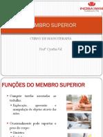 Aula 5. Membro Superior (2).pdf