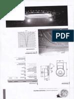 SISTEMA DE ALUMBRADO_0005_NEW.pdf