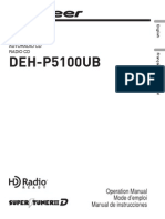 DEH-P5100UB_OperationManual1208