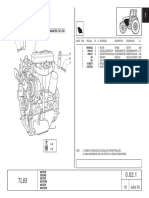 Catalogo motor Ford TL65 TL70.pdf
