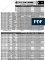 football-list(1).pdf