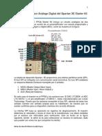2011 Clase Fpga Adc