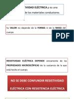 RESISTIVIDAD Y CONDUCTIVIDAD ELECTRICA.pptx