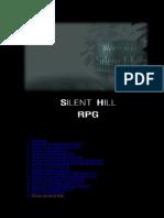 Silent Hill Pra Wod