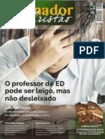 ENSINADOR CRISTÃO