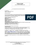 carta_citacion.pdf