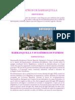 INFORMACION PARA EL DIA DE BARRANQUILLA.docx