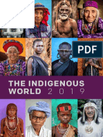 IndigenousWorld2019_UK.pdf