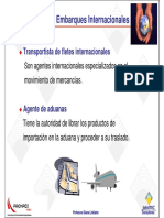 Como Elaborar Plan Marketing