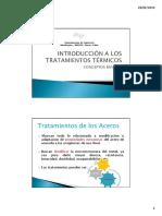 CLASE I.INTRODUCCIÓN A LOS TT..pdf