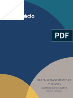 331289252-Apostila-Gestao-Do-Conhecimento.pdf