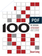 100DegreesDesertArch_arizona.pdf