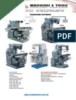 ofa-machines-tools-srl-fresadoras-universales-caracteristicas-tecnicas-de-las-fresadoras-universales-1210539.pdf