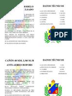 Cañones y Obuses de Artillería.ppt