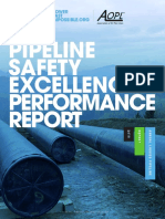 Pages From 2018 API AOPL Annual Pipeline Safety Report Small